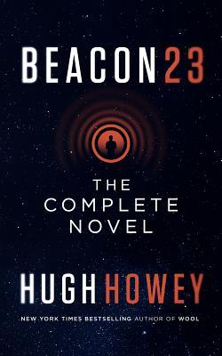 beacon-23-by-hugh-howey
