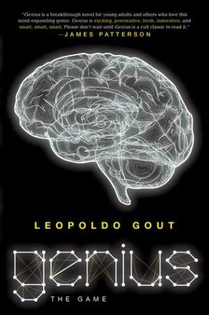 genius-by-leopoldo-gout