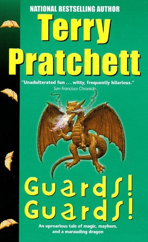 guards-guards-terry-pratchett