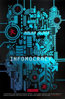 infomocracy-by-malka-ann-older