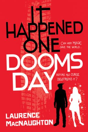 it-happened-one-doomsday-by-laurence-macnaughton
