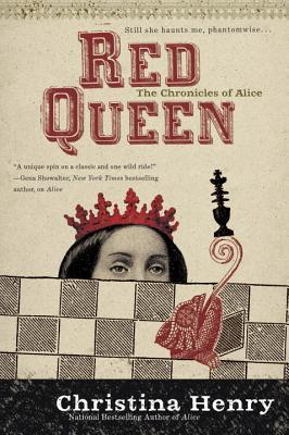 red-queen-by-christina-henry