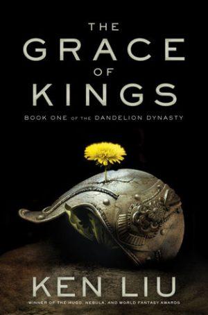 the-grace-of-kings-by-ken-liu