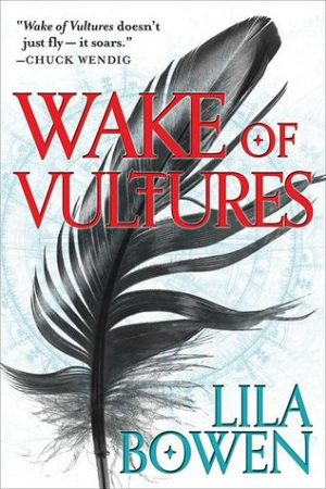 wake-of-vultures-by-lila-bowen