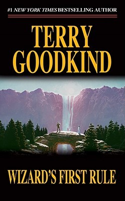 wizards-first-rule-terry-goodkind