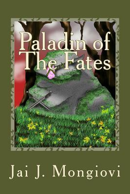 paladin-of-the-fates