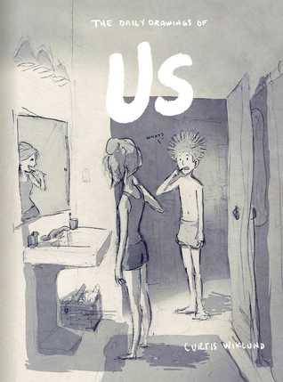 Us by Curtis Wilkund