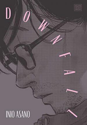 Downfall Inio Asano